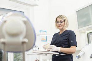 Dental-16pp_resize (Medium)