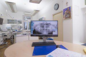 Dental-2_resize (Medium)