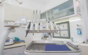 Dental-4_resize (Medium)