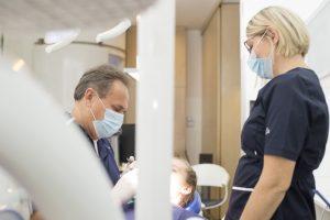Dental-51_resize (Medium)