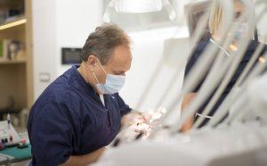 Dental-53_resize (Medium)
