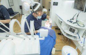 Dental-58_resize (Medium)