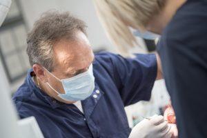 Dental-64_resize (Medium)