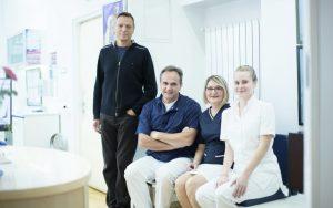 Dental-65pp_resize (Medium)