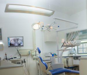 Dental-9_resize (Medium)